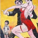 Cleaning up tango clichés – all facets of tango